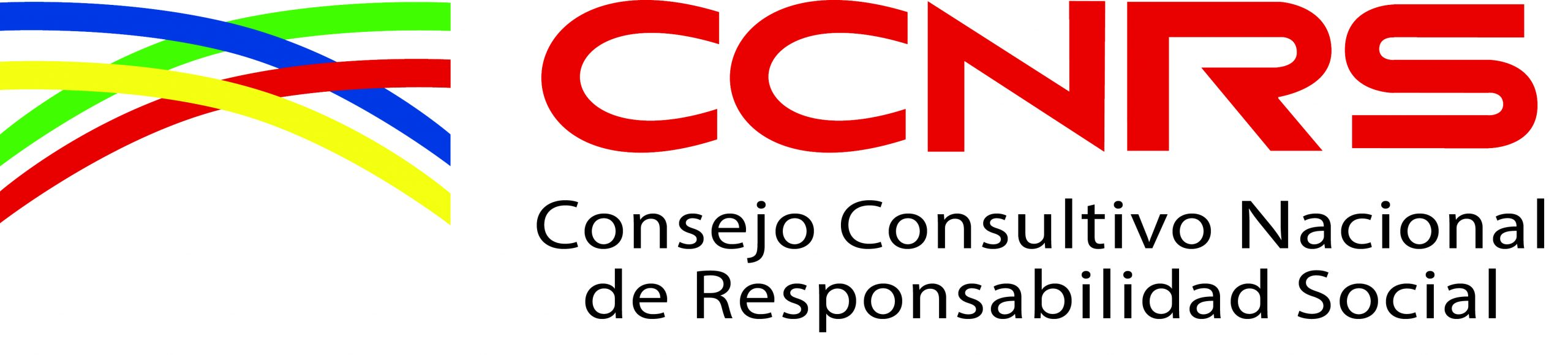 Consejo Consultivo Nacional de Responsabilidad Social – Costa Rica