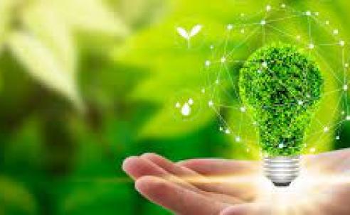 Conglomerado Financiero Banco Nacional lanza su Estrategia de Finanzas Sostenibles 2021-2024